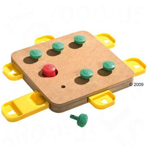 brain toys for dogs brain toys noten animals