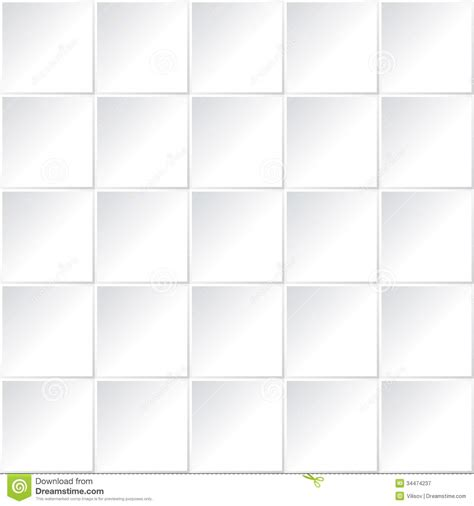 square pattern background vector white square pattern stock vector image of geometric