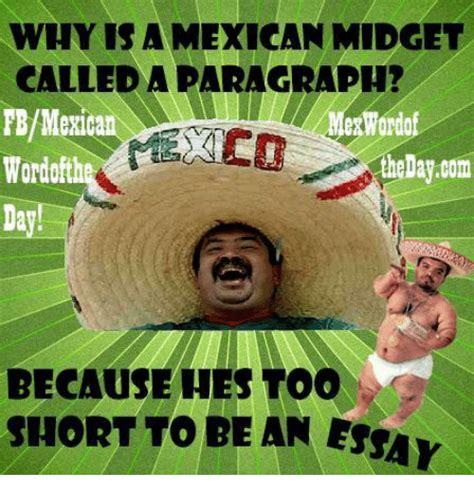 Meme Midget - funny midget memes of 2017 on sizzle midgets