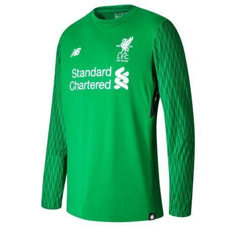 Custom Liverpool Fc Lfc 2017 18 Logo Jelly For Asus O liverpool fc home l s goalkeeper shirt jersey 2017 2018
