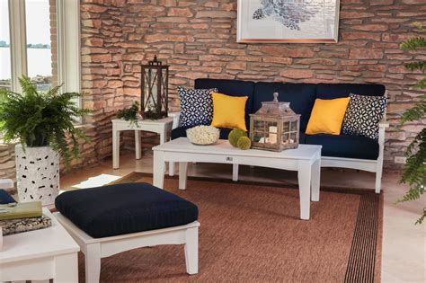 best place to buy furniture in kansas city patio patio furniture kansas city home interior design