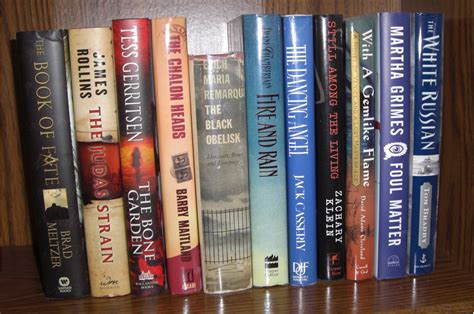 pictures of fiction books mywingsbookblog essays on books i known
