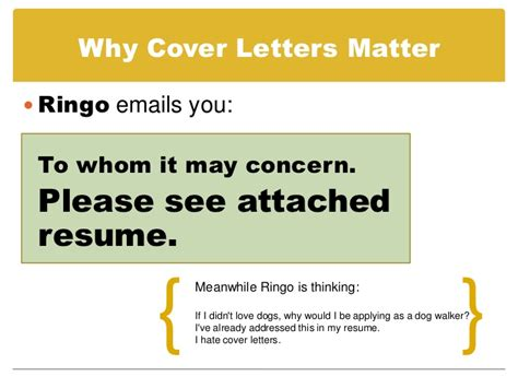 cover letter to whom it may concern alternative to whom it may concern cover letter alternatives