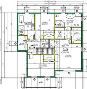 plan architecture qui pourrait vous faire conomiser house plans modern center indian