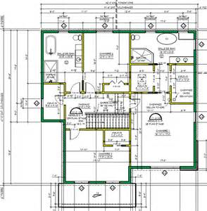 plan architecture armoire design aetadesign render photoshop part youtube