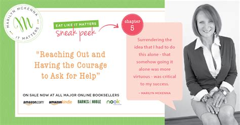 ask for purrfect advice books book excerpt chapter 5 quot reaching out the courage