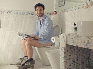 peretta per andare in bagno air wnc l app per trovare il bagno pi 249 vicino