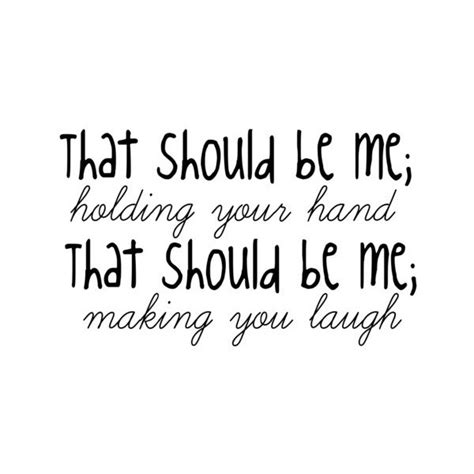 best justin bieber quotes from lyrics song lyrics quotes justin bieber www imgkid com the