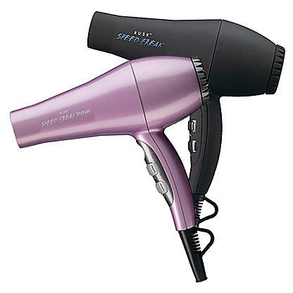Rusk Hair Dryer rusk speed freak next hair dryer products i