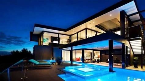 best homes in the world