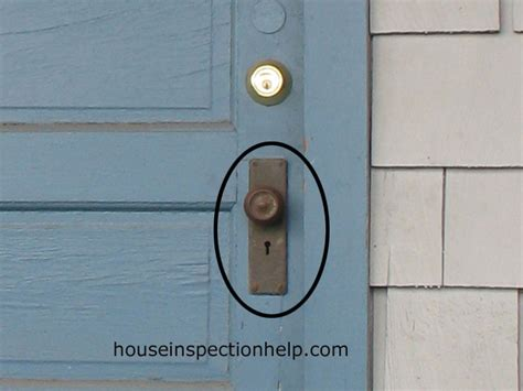 Skeleton Key Door Knob by Skeleton Key Door Knob