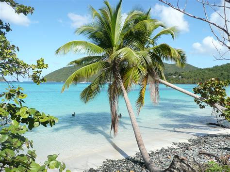 friendly beaches island st the eco friendly island global adventuress