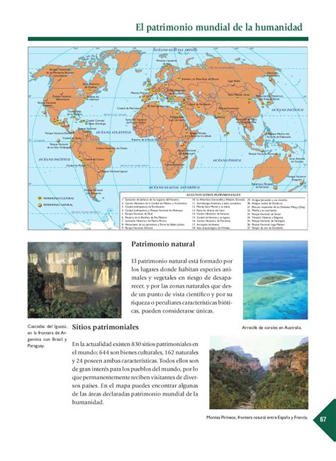 atlas de mxico 4 grado 2015 2016 atlas sep 5 grado 2015 atlas sep 5 grado 2015 atlas sep 5