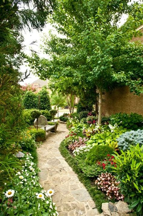 the less is more garden big ideas for designing your small yard books big ideas in small spaces traditional landscape
