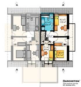medium size house plans multifunctional spaces
