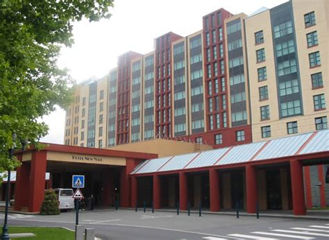 Closet Airport To Disneyland by Hotels Near Disneyland With Free Shuttle Or Cheap