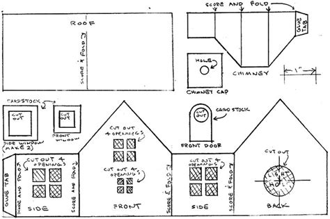 pattern language house design 1000 images about glitter houses plans and patterns