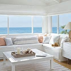 a beachy life beach house decor