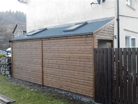building  lean  shed uk shed manufacturers adelaide