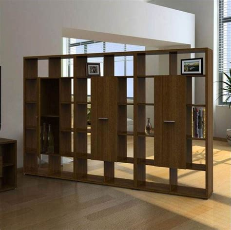room divide wooden room dividers mid century modern pinterest