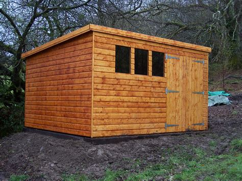 Garden Sheds Liverpool by Garden Sheds Prices In Liverpool Merseyside And Greater
