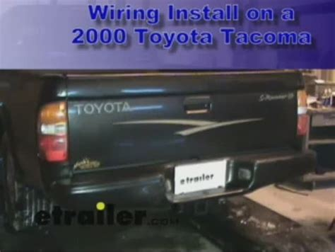 wiring harness for 1998 tacoma 30 wiring diagram images
