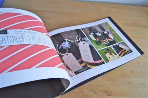 design graphics portfolio design portfolio bolchalk frey s blog