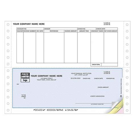 blank payroll check template blank paycheck stub template wesharepics