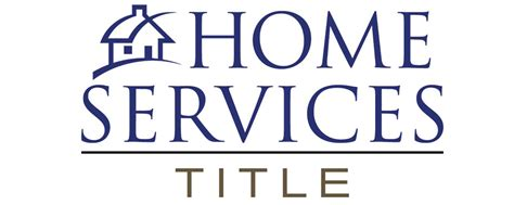 september real estate services spotlight home services