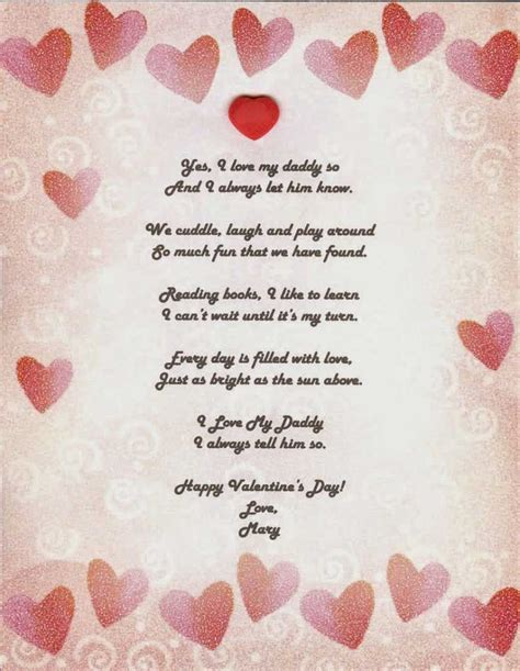 valentines day quotes for your boyfriend quotes for your boyfriend ideas about