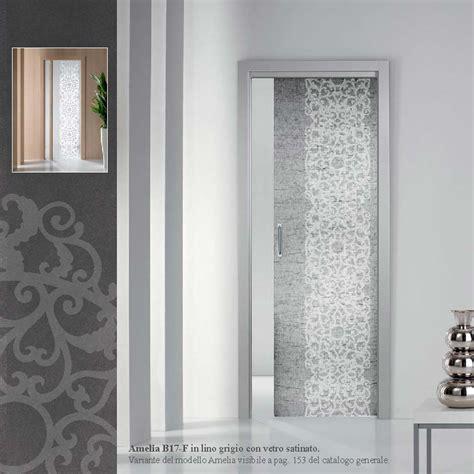 porte con vetro satinato porta scorrevole interna con vetro satinato mdb portas