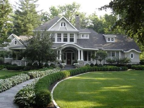 beautiful home exteriors beautiful gray exterior houses gray exterior house colors