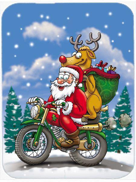 motorcycle santa 1643 best moto david mann images on