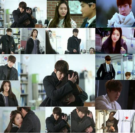 subtitle indonesia film the heirs episode 20 the heirs episode 20 english sub korean drama auto