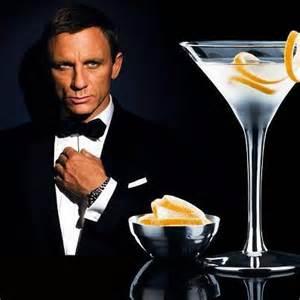 the perfect way to drink martini fashion style guru