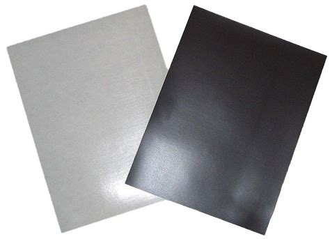 strong magnetic sheet strong magnetic sheets closeout services corp