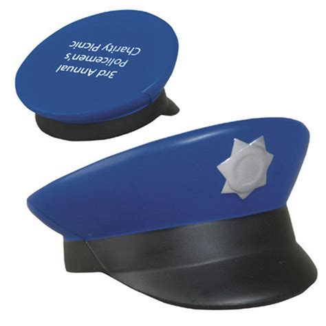 Police Giveaways - police department promotional items police promotional items