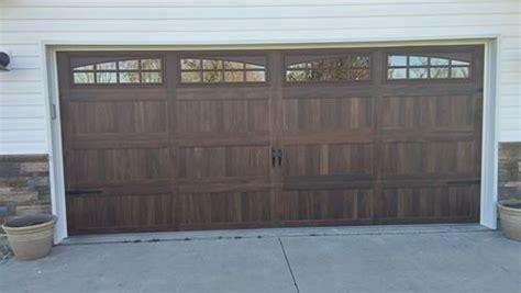 Garage Sales Columbia Mo C R Garage Doors Llc Garage Door And Opener Repair