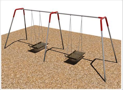 wc swing 2 bay ada platform swing 2 wc platforms 581 482