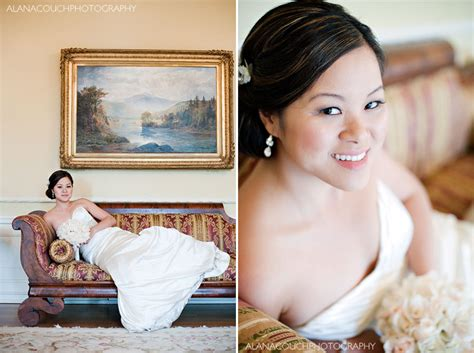 alana couch photography le thuy ryan hycroft manor 187 alana couch photography