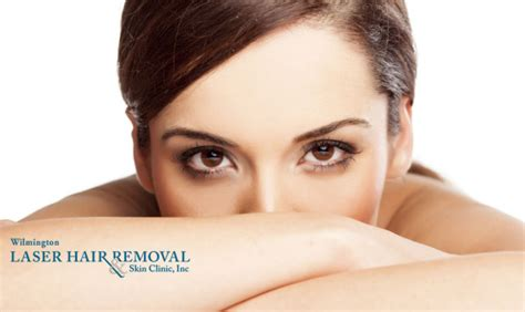eyeliner tattoo wilmington nc wilmington laser hair removal skin clinic is permanent