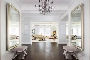 3 Bedroom Apts donald trump s new york penthouse sells for 21 million