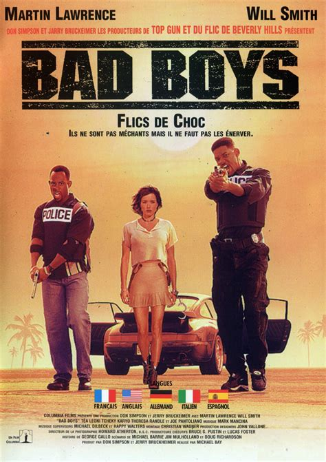 bad boys 1 1995 bad boys 1995 en vf complet