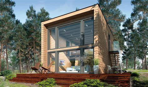 thule blockhaus thule blockhaus kubu h 228 user immobilien bau