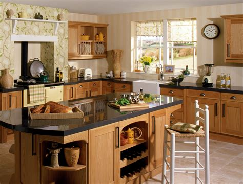fond ecran cuisine fonds d ecran am 233 nagement d int 233 rieur cuisine design