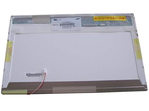 Kabel Lcd Fleksibel Lvds Acer Aspire 4520 distributor sparepartlaptopmurah jual adaptor laptop