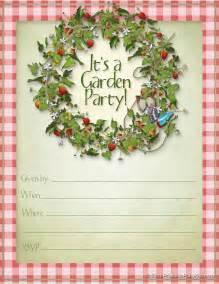 planning center free printable summer garden