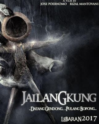 film bioskop jailangkung download film jailangkung 2017 web dl download film