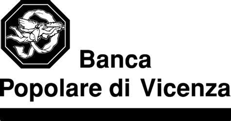 banco popolare forli banca free vector 156 free vector for