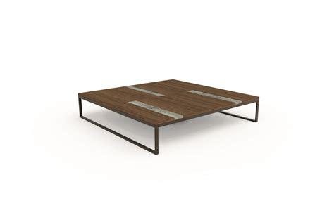 arredi da giardino dwg tavoli da giardino dwg con recinti da giardino in legno